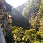 Photo of La Teiera