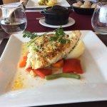 Photo of Restaurante Kaprichos