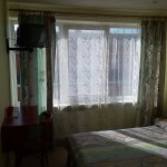 Foto de Mezaparks Hotel
