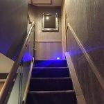 Foto de Fairlawns Hotel And Spa