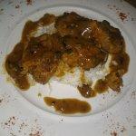 Photo of Burano Restaurant