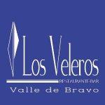 Foto de Los Veleros