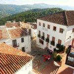Foto de Hotel Los Castanos
