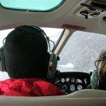 Mendenhall Glacier Hiking with North Star Trekking