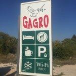 Photo of Casa Gagro