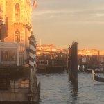 ذا ويستن يوروبا آند ريجينا فينيسيا صورة فوتوغرافية
