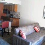 Foto di Staybridge Suites Torrance