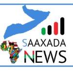 sa-logo2-4_large.jpg