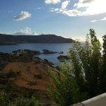 Foto de Hotel Albatros