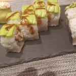Photo de I-Sushi Jesolo