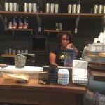 Photo of Lemon2Go Coffee