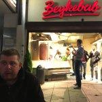 Photo of Beykebab