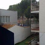 Photo of Hotel Torre Azul & Spa