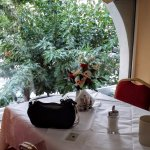 Photo of Poseidonio Hotel