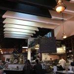 Dottie's True Blue Cafe Foto