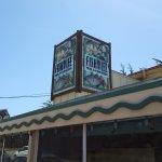 Savvy Restaurant