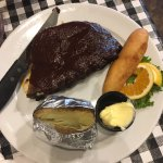The Longbranch Smokehouse & Grille