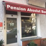Photo of Pension Absolut Berlin