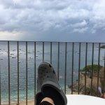 Photo de Hotel Mediterrani