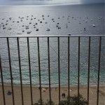 Photo of Hotel Mediterrani
