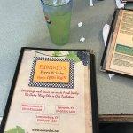 Edwardo's Pizza & Subs LLC