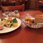 Photo de Antonella's Restaurant