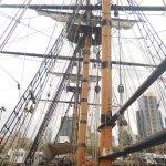 Maritime Museum of San Diego Foto