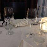 Photo of La Fayette Restaurant