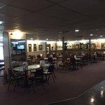 Umatilla Inn & Restaurant Foto