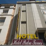 Photo of Hotel Pedro Torres