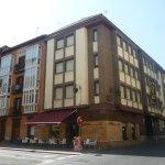 Foto de Hotel Desiderio