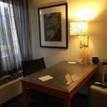 La Quinta Inn & Suites Raleigh International Airport Foto