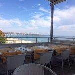 Photo de Helios Beach