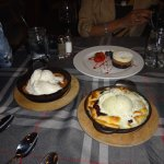 Foto van Mountainside Bar & Grill