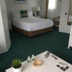 The Ocean Resort Inn Foto