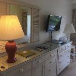 Photo of Island Inn