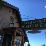 Tourist Home All Day Cafe의 사진