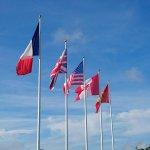 Photo of Arromanches 360