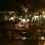 Foto de Hotel Las Truchas
