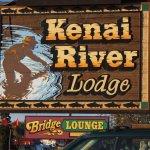 Photo de Kenai River Lodge