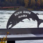 Kenai River Lodge Photo