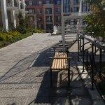 Fotografie: Premier Cuisine Beach Resort