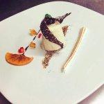 Kildare Bistro & Restaurant