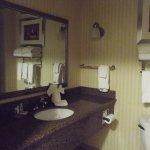 Foto de Comfort Suites Amish Country