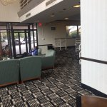 Photo of Days Inn Arlington Pentagon