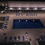 Photo de VIP Executive Santa Iria Hotel