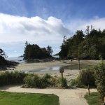 Crystal Cove Beach Resort Foto