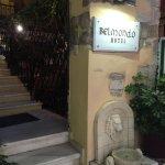 Photo of Hotel Belmondo