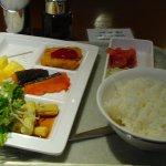 Photo of Hotel Ace Morioka