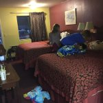 Foto de Days Inn Stillwater
